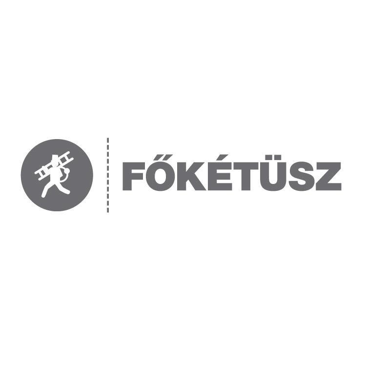 brand logo12