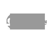 brand logo5