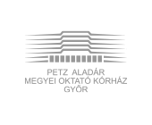 brand logo9
