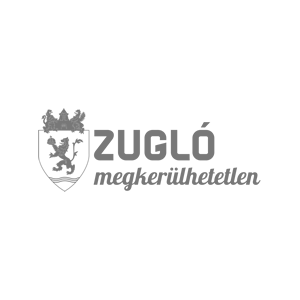 brand logo10